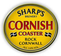 Image result for cornish coaster